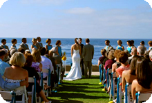 Btns_Wedding_LaJolla
